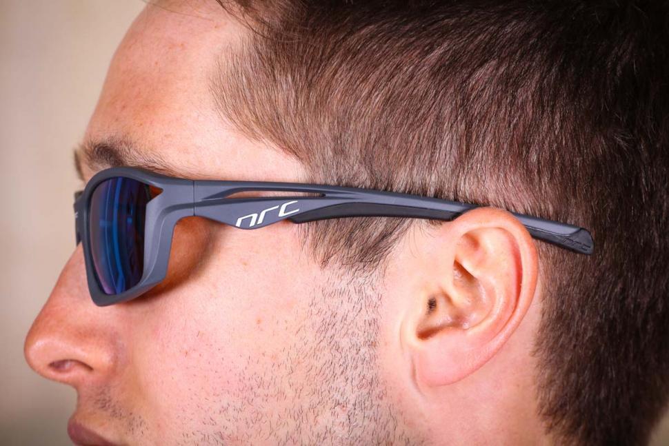 nrc_x_series_rx1_storm_pr_glasses_2.jpg