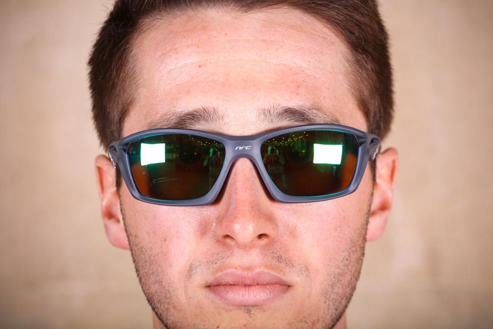 nrc_x_series_rx1_storm_pr_glasses_3.jpg