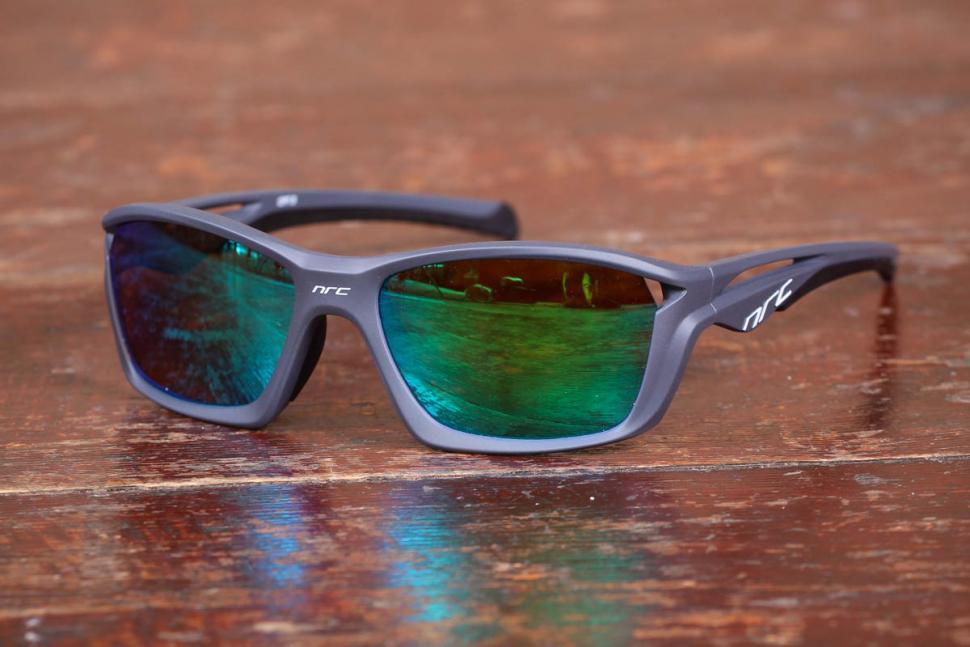 nrc_x_series_rx1_storm_pr_glasses_4.jpg