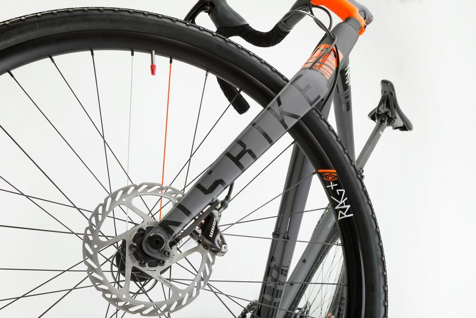 ns bikes rag1.jpg