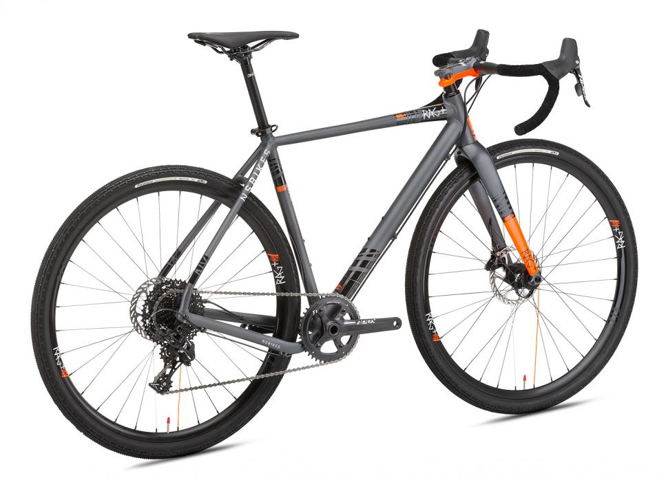 ns bikes rag2.jpg