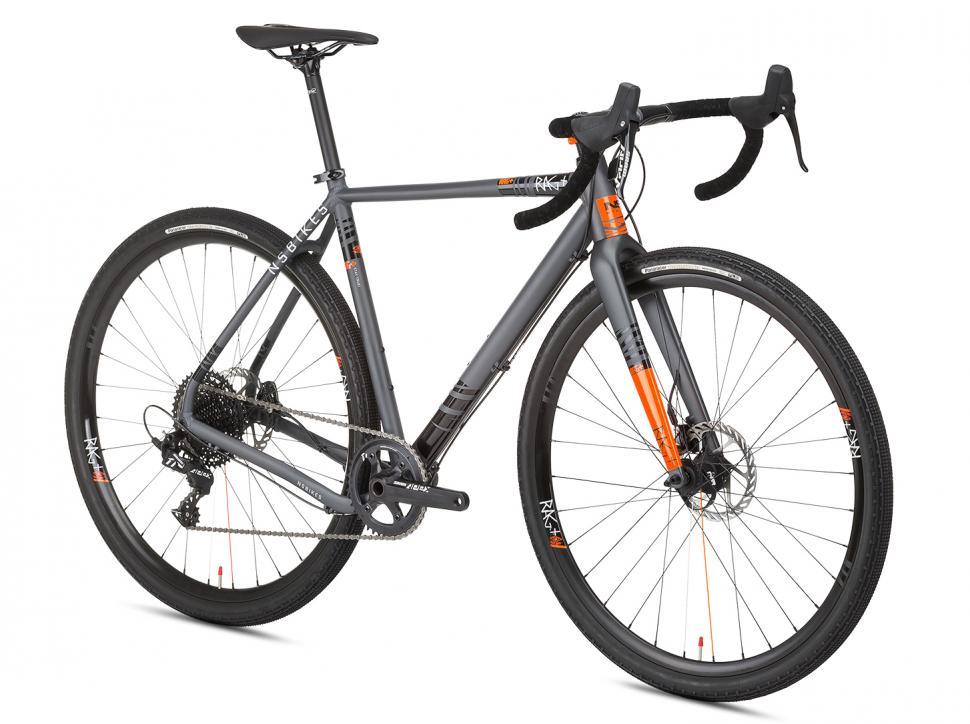 ns bikes rag3.jpg