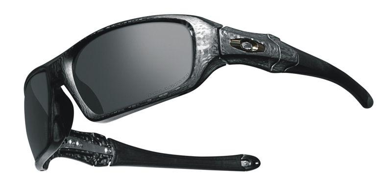 Cool25k Ebay C Oakley A For Six Being On Rare Sunglasses Sold zVqLGjSUMp