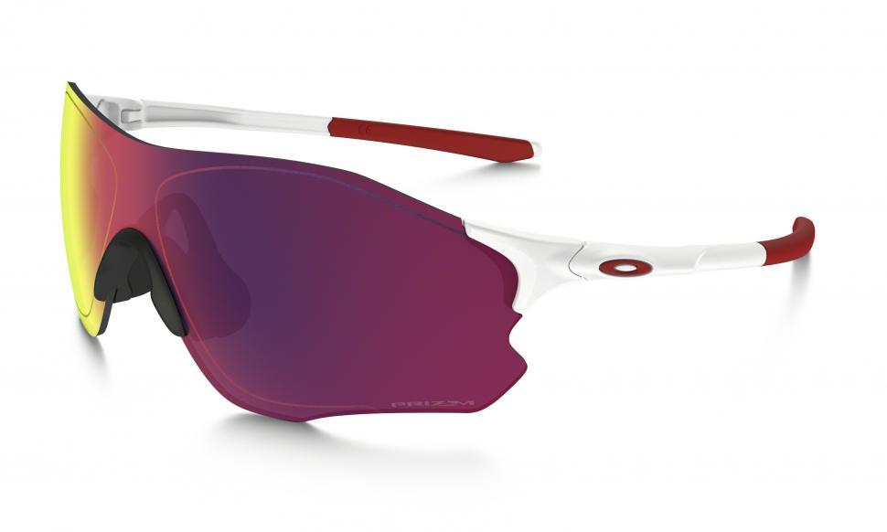 oakley sunglasses tool kit