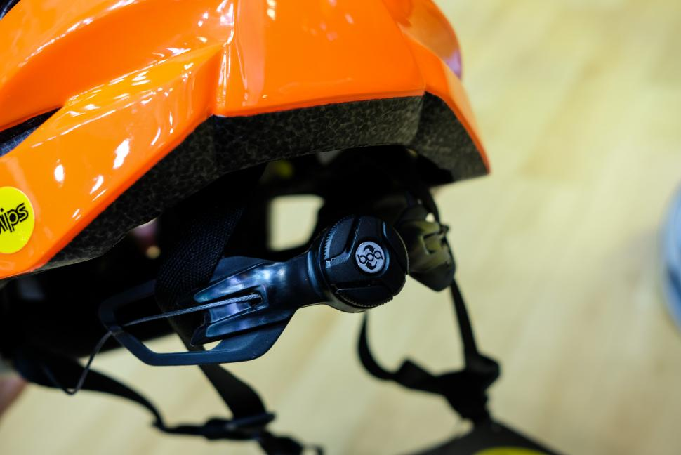 Oakley helmets-19.jpg