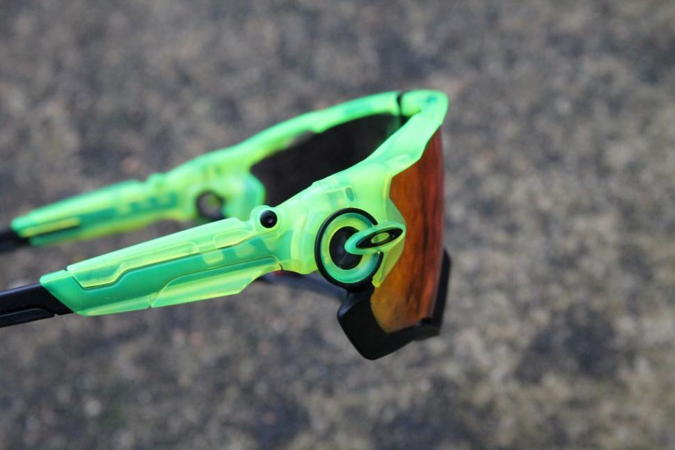 Oakley Jawbreaker - 7.jpg