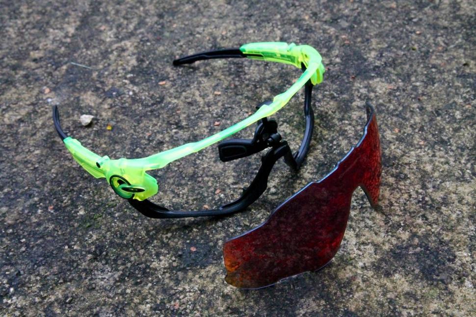 Oakley Jawbreaker - 8.jpg