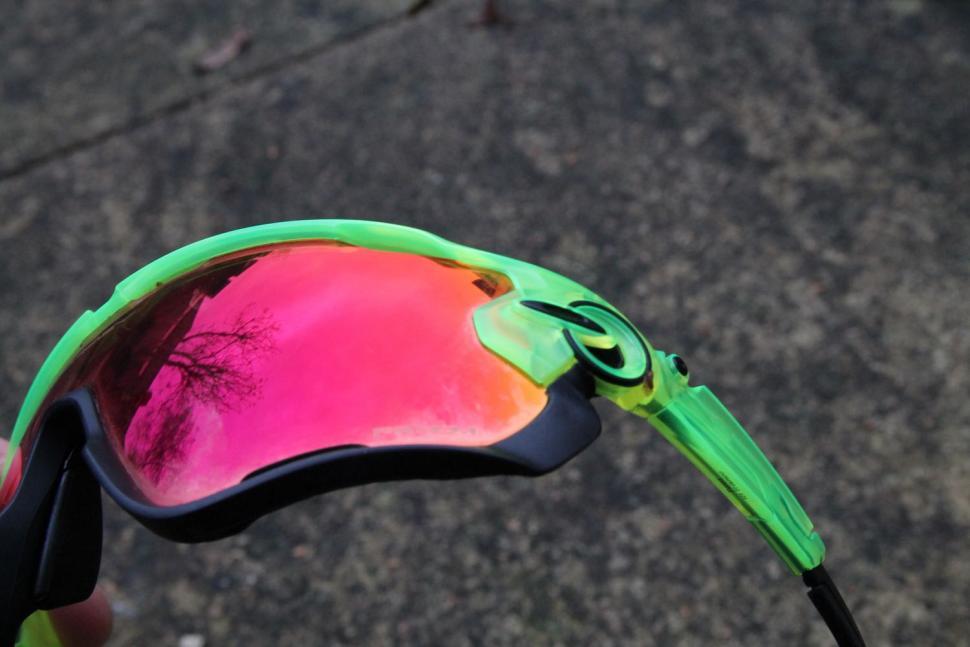 Oakley Jawbreaker - 9.jpg