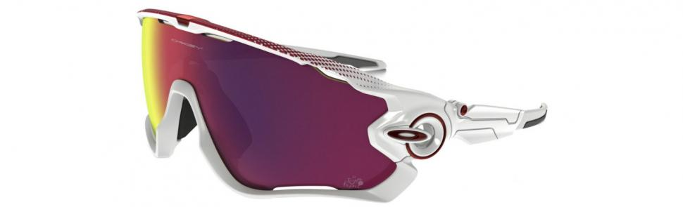 Oakley Jawbreaker TdF.jpg