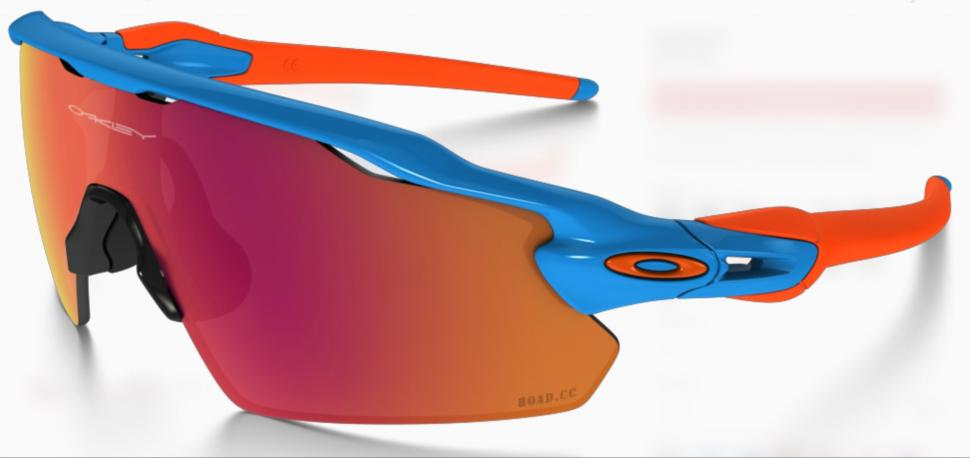 Oakley Radar EV Custom.jpg