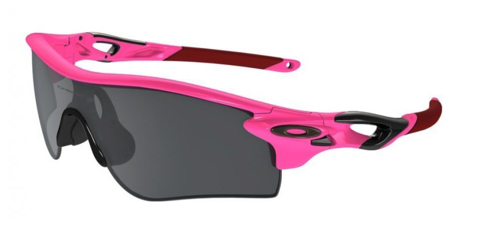 oakley_pink_shades.png