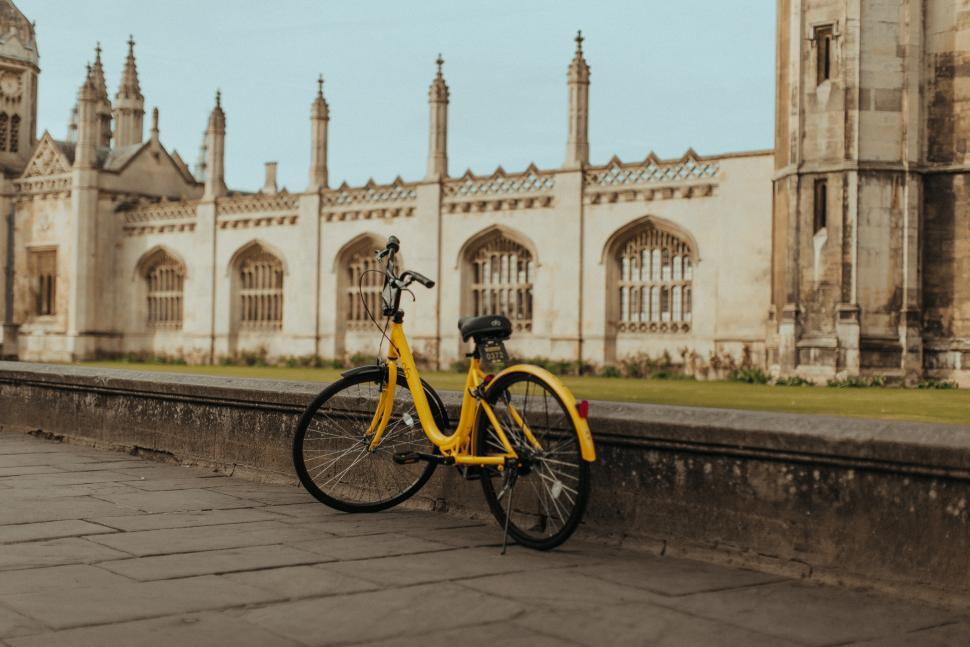 Ofo Cambridge 01.png