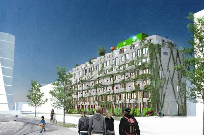 Ohboy_exterior - image via Cykelhuset Oboy.jpg