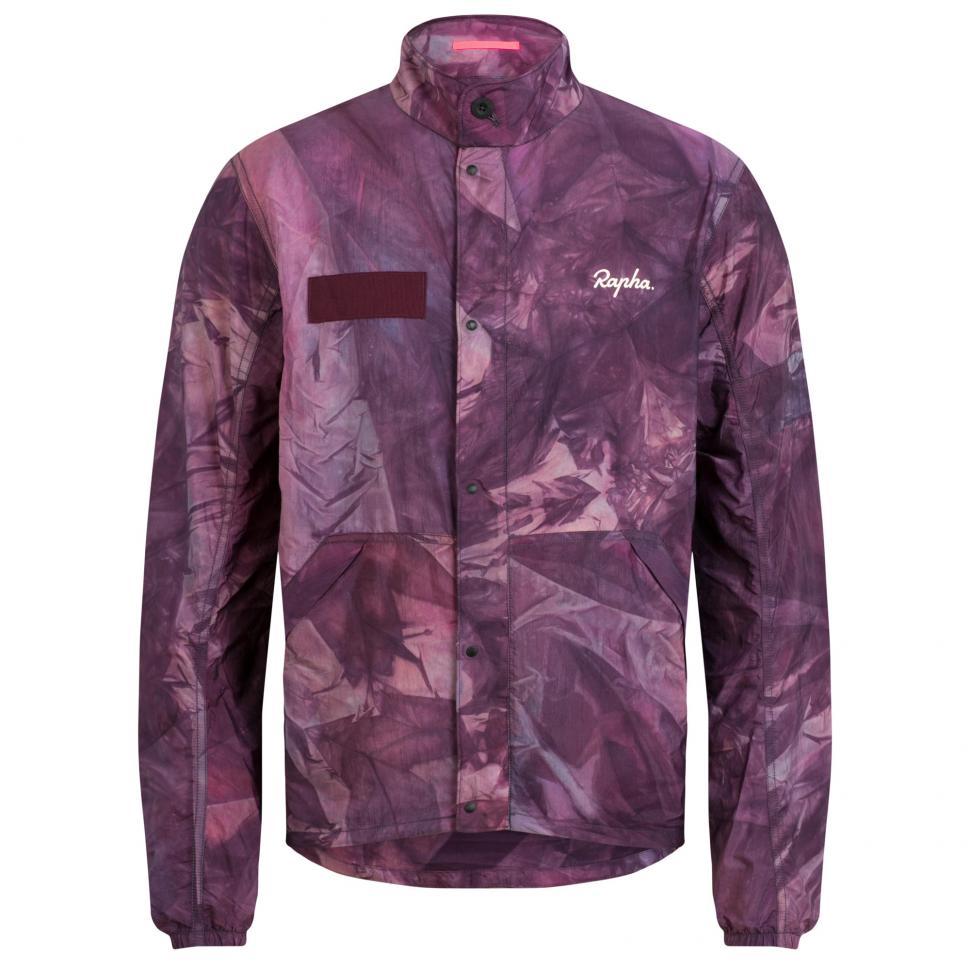OKW01XX_POP_H2-19_Outskirts Tiedye wind jacket_Purple_1.jpg