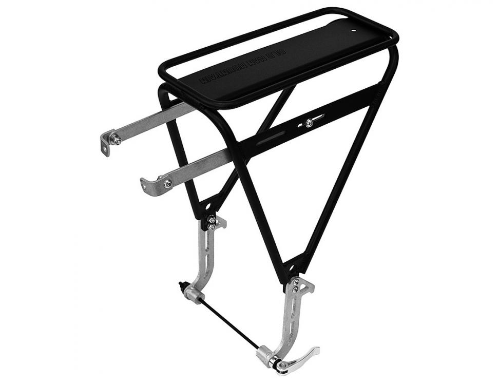 Old Man Mountain Sherpa Rear Rack.jpg