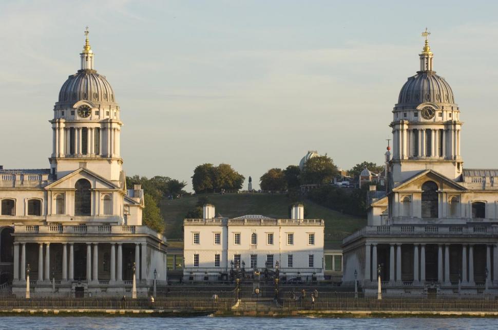 Old Royal Naval College (licensed CC BY 2.0 by Visirt Greenwich).jpg