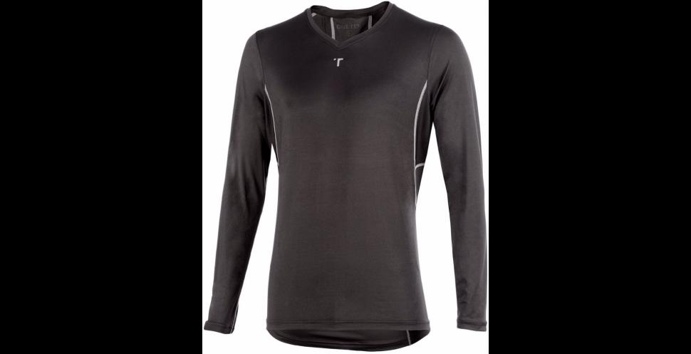 OneTen Longsleeve Base Layer.png