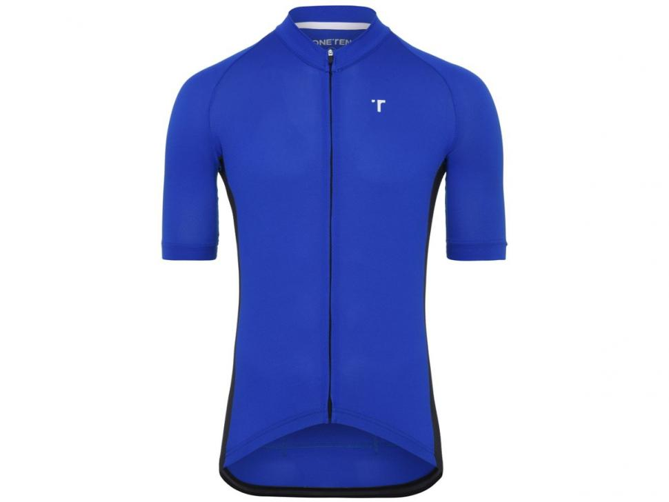 17fea36159497 8 of the best cheap cycling jerseys — summer comfort from just £6 ...