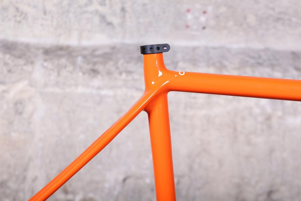 Open UP frame and fork - seat post junction.jpg