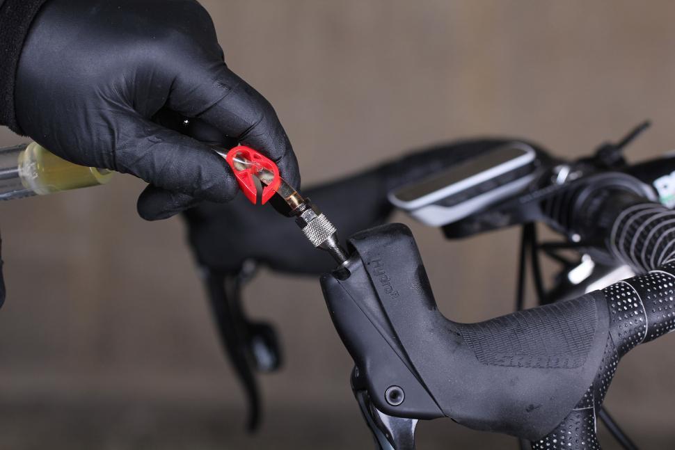 open lever clamp.jpg