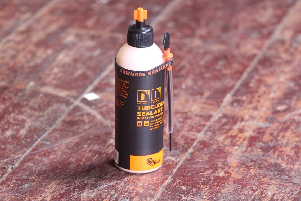 Orange Seal Tubeless Sealant.jpg
