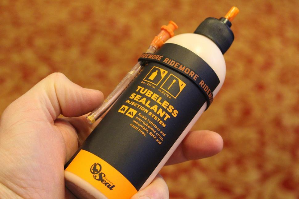 Orange tubeless sealant standard.jpg