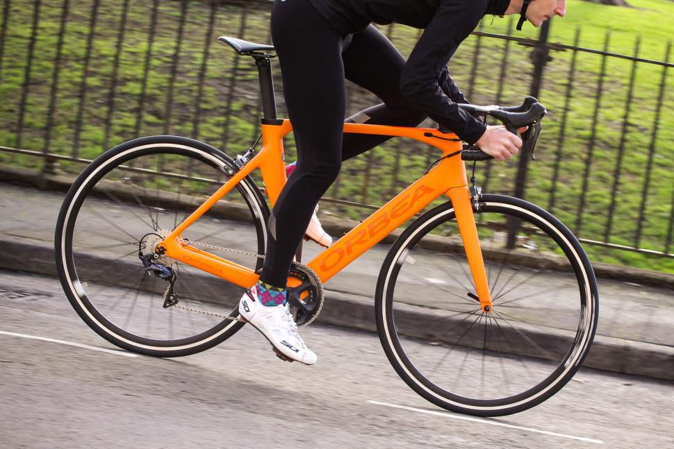 Orbea Orca Aero - riding 3.jpg