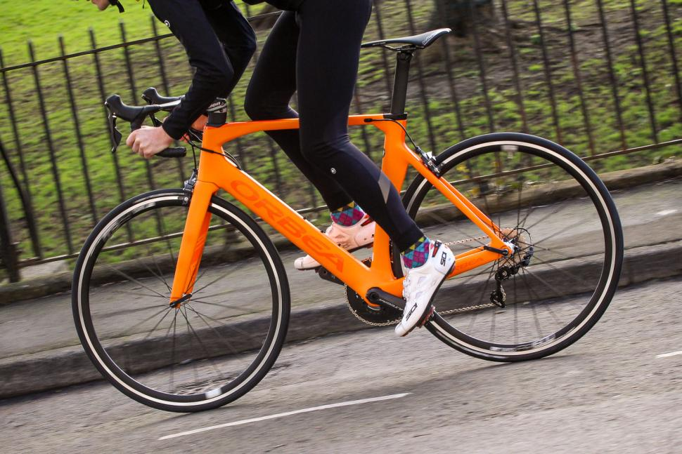 Orbea Orca Aero - riding 4.jpg