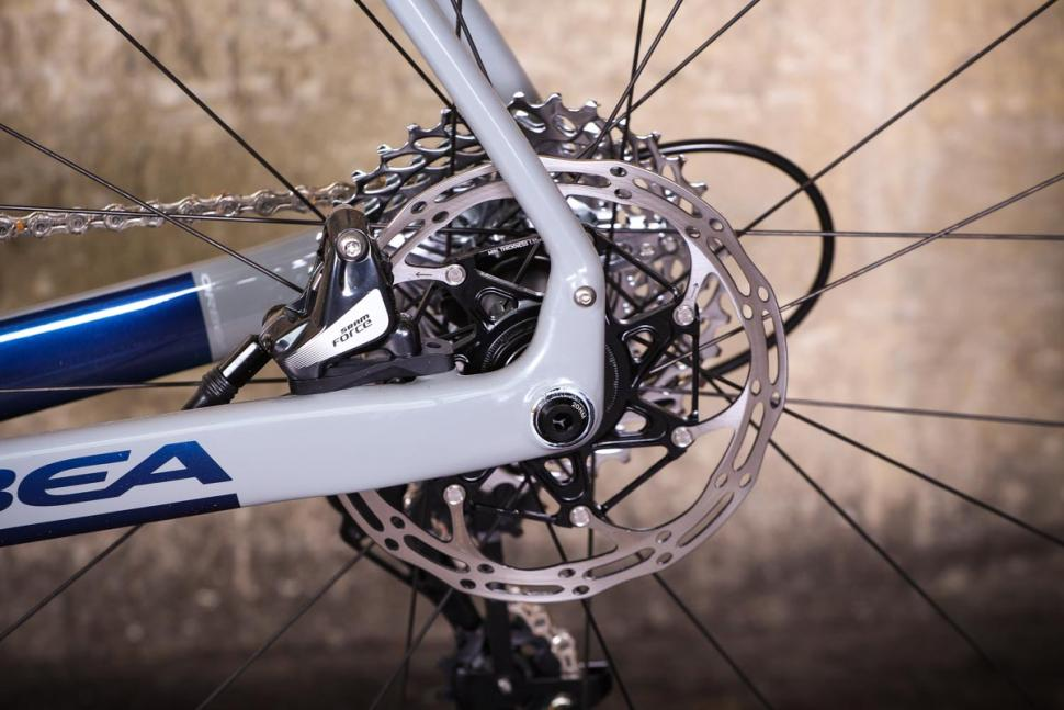 orbea_terra_m21-d_-_rear_disc_brake.jpg