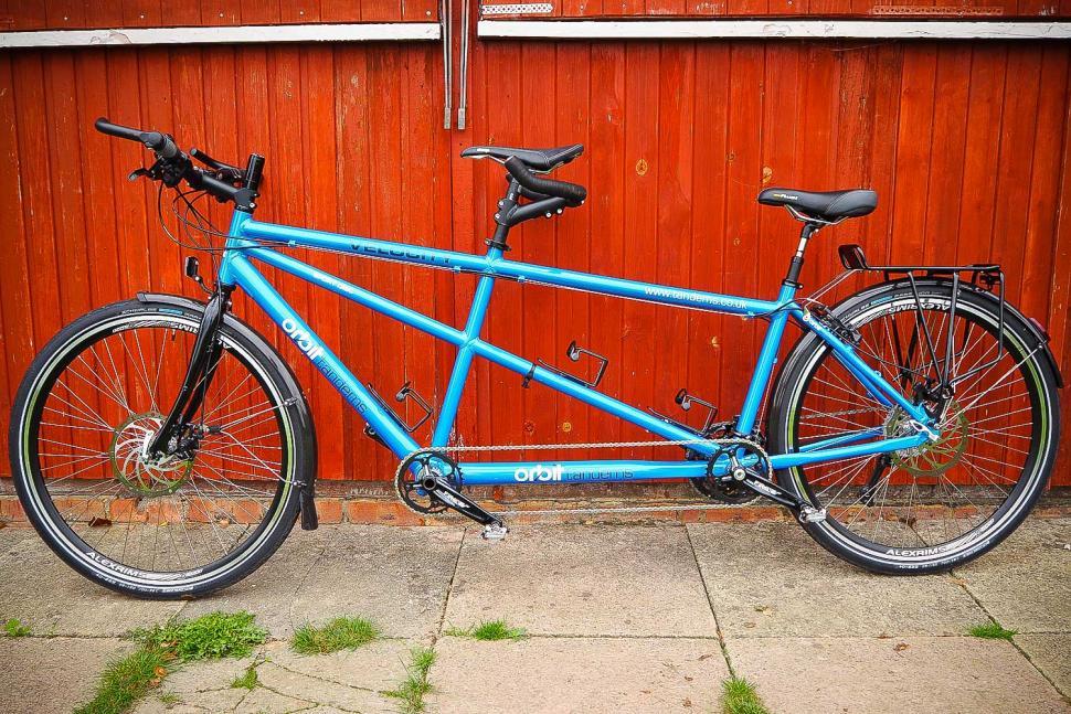 Orbit Velocity Tandem - full bike left.jpg