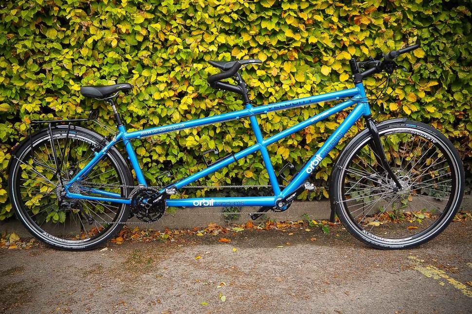 Orbit Velocity Tandem - full bike right leaves.jpg