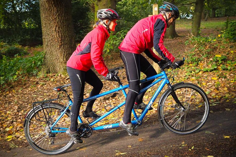 Buyer s guide to tandems—everything you need to know to buy a bicycle built  for two  153edacc1