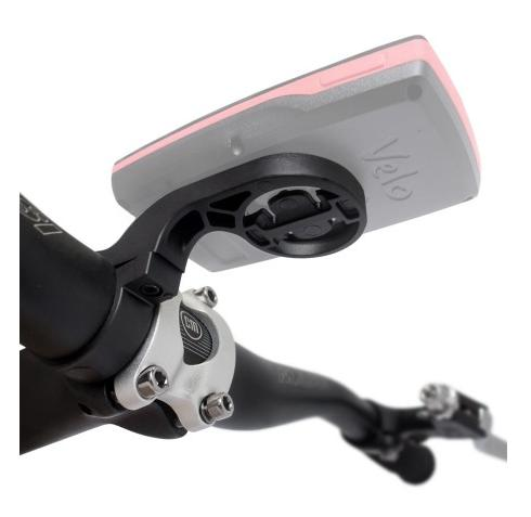 ordnace velo out front mount.png
