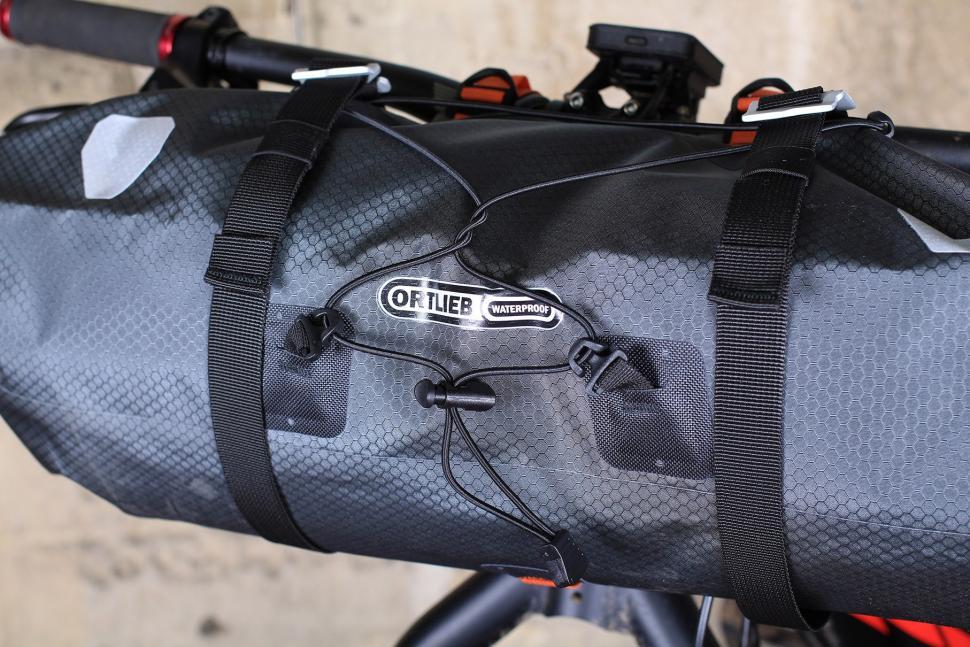 Orlieb Handlebar Pack - on bike detail.jpg