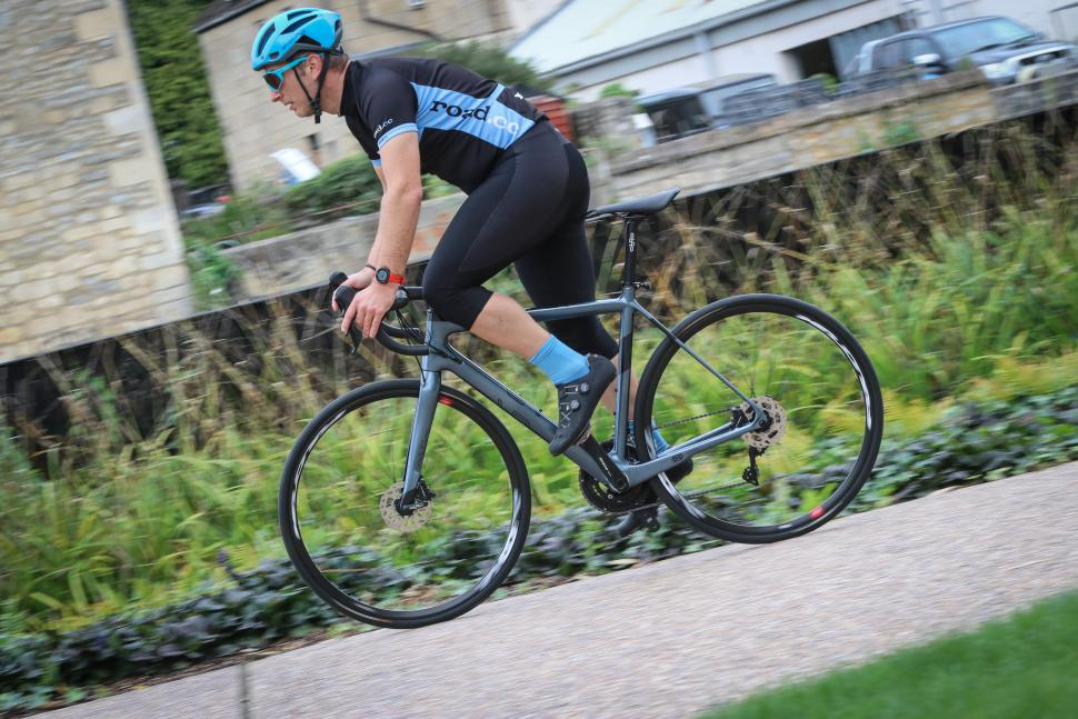 Orro Pyro riding 4.jpg