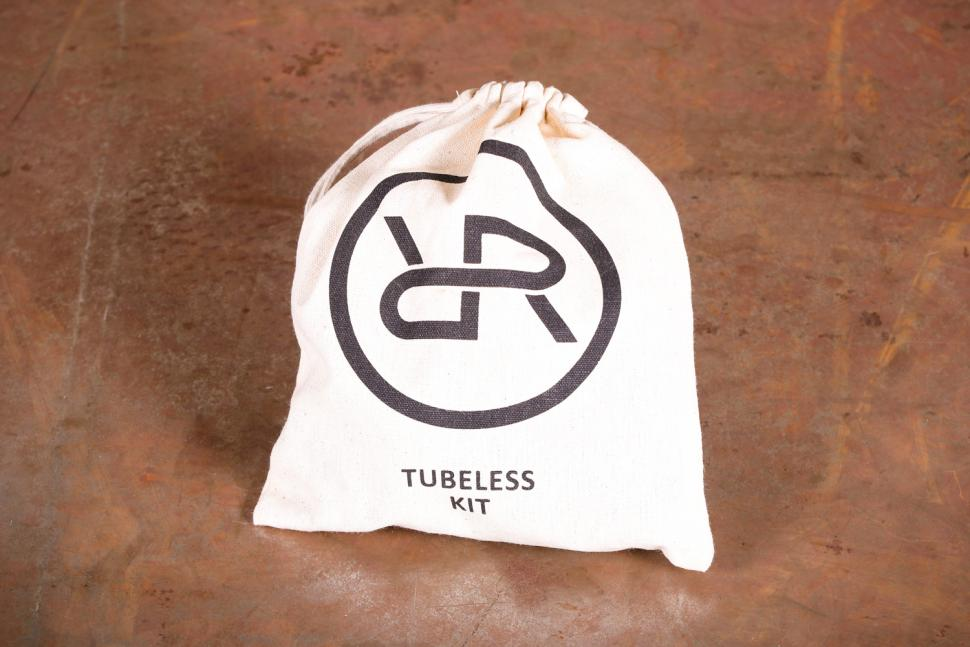 Orro Road Tubeless Kit.jpg