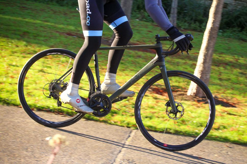 Orro Terra C 5800 Hydro - riding 4.jpg