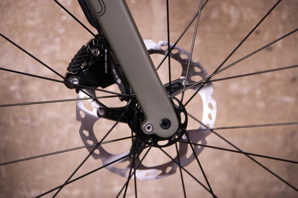 Orro Terra C - fork detail.jpg