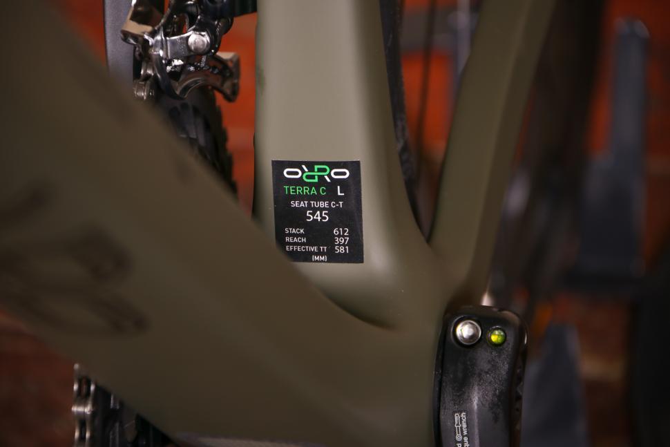 Orro Terra C - frame sticker.jpg