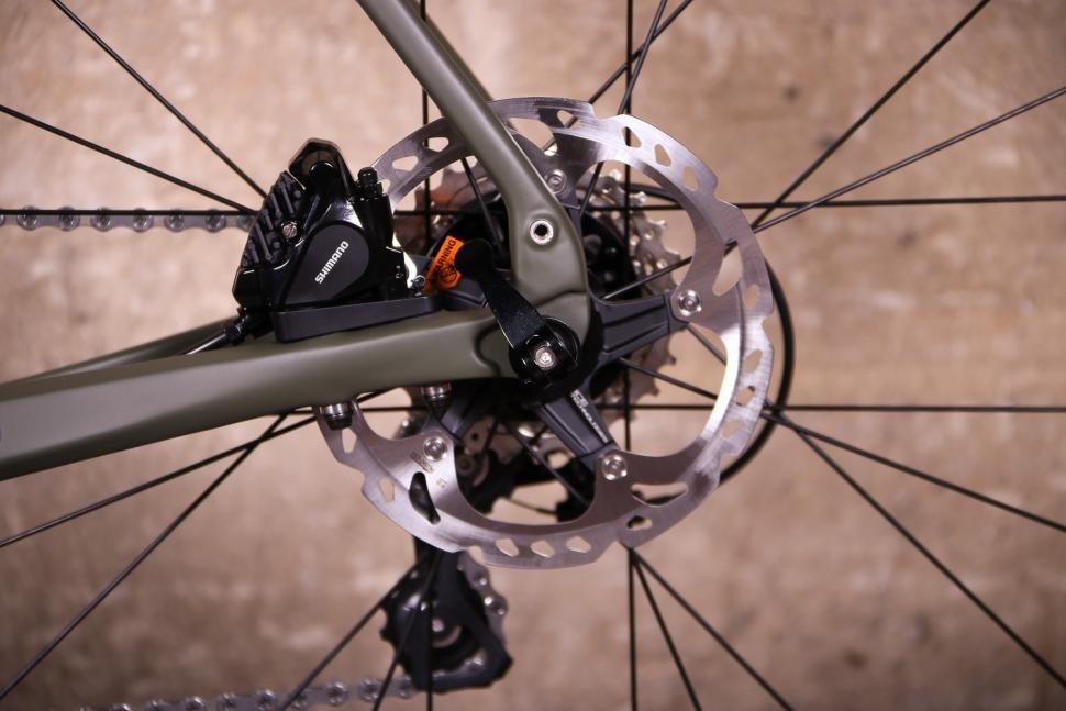 Orro Terra C - rear disc brake.jpg