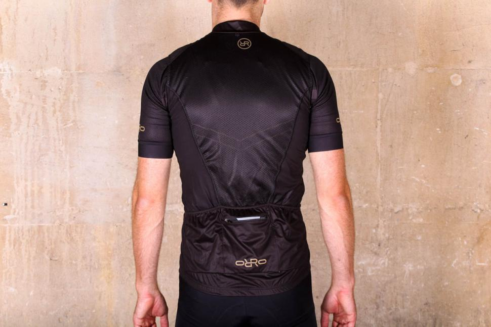 orro_bikes_cycling_gillet_-_back.jpg