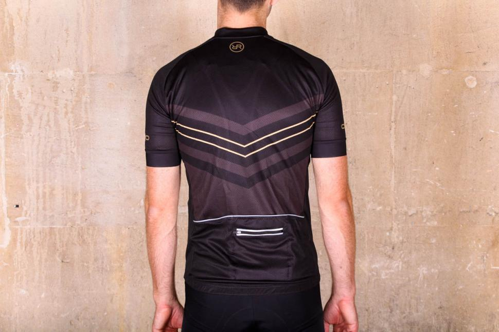 orro_bikes_cycling_jersey_-_back.jpg