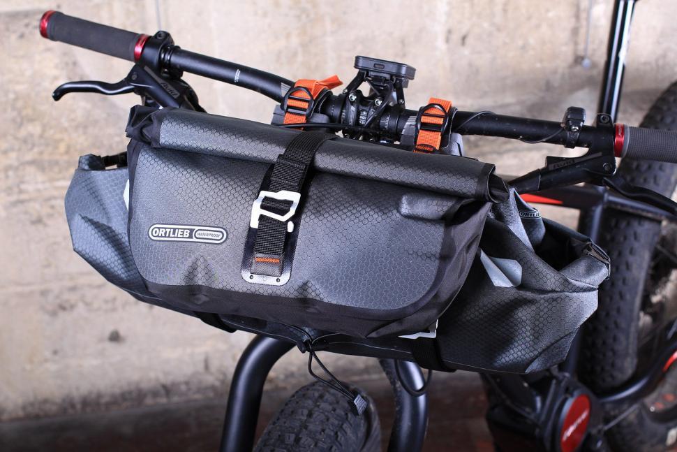 Ortlieb Accessory Pack - on bike.jpg
