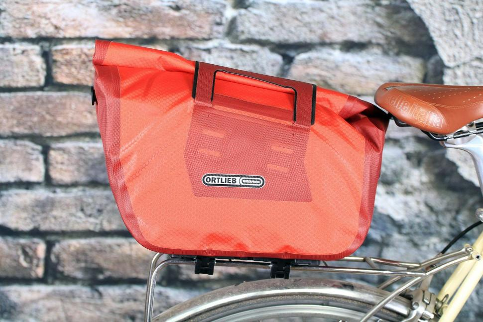 3346d3f225a Review  Ortlieb Trunk-Bag RC