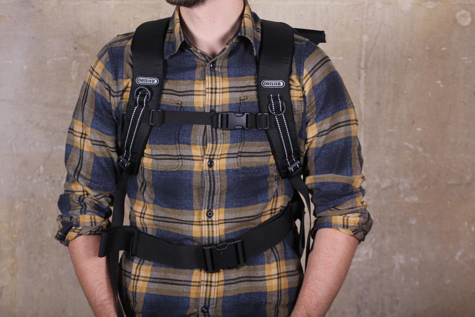 Ortlieb Velocity Backpack - straps.jpg