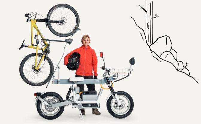 osa e-motorbike utility vehicle.PNG
