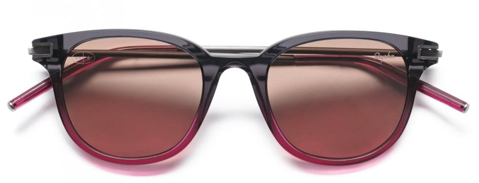 OSG01XX_PUR_H2-19_Outskirts Sunglasses_1