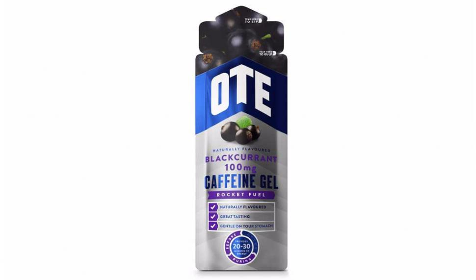 OTE Blackcurrent Caffeine Gel.PNG