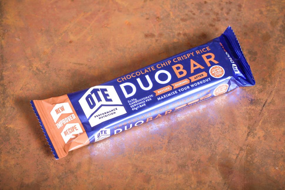 OTE Duo Bar Chocolate Crispy Rice.jpg