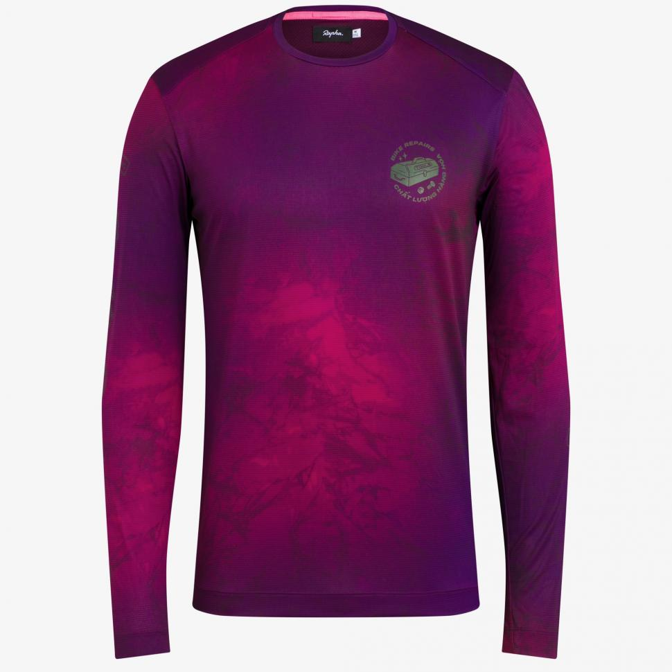 OTL01LS_POP_H2-19_Outskirts Technical LS T-Shirt Tie Dye_Purple_1.jpg
